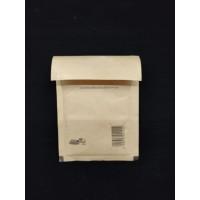 Φάκελος Χάρτινος με Φυσαλίδες ( AIR-BAG)  (11x16,5) Νο.61 / Αυτοκόλλητο Κλείσιμο