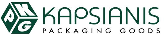 kapsianis.gr